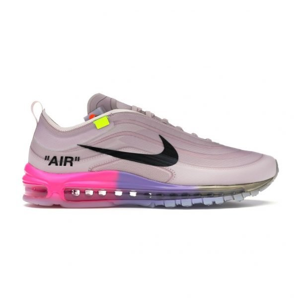 where to buy air max 97 off white